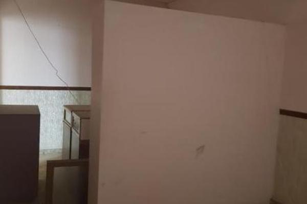 Foto de oficina en renta en  , ciudad obregón centro (fundo legal), cajeme, sonora, 7954647 No. 12