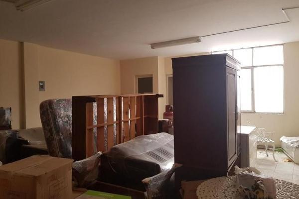 Foto de oficina en renta en  , ciudad obregón centro (fundo legal), cajeme, sonora, 7954647 No. 13