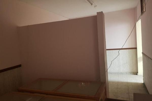 Foto de oficina en renta en  , ciudad obregón centro (fundo legal), cajeme, sonora, 7954647 No. 14