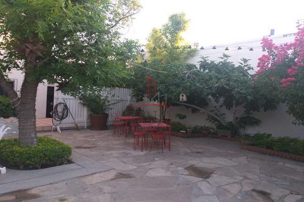 Foto de casa en venta en  , ciudad ojinaga centro, ojinaga, chihuahua, 5328496 No. 03