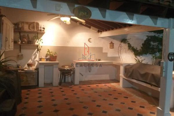 Foto de casa en venta en  , ciudad ojinaga centro, ojinaga, chihuahua, 5328496 No. 06