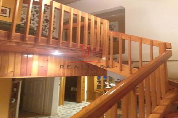 Foto de casa en venta en  , ciudad ojinaga centro, ojinaga, chihuahua, 5328496 No. 08