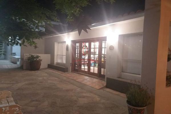 Foto de casa en venta en  , ciudad ojinaga centro, ojinaga, chihuahua, 5328496 No. 11