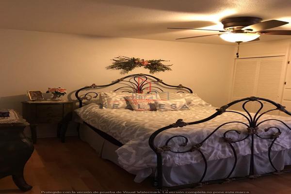 Foto de casa en venta en  , ciudad ojinaga centro, ojinaga, chihuahua, 5328496 No. 13