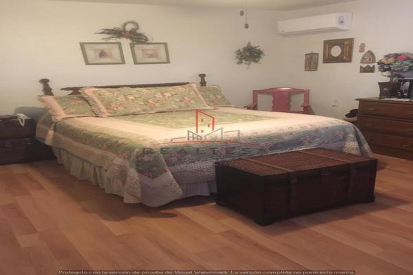 Foto de casa en venta en  , ciudad ojinaga centro, ojinaga, chihuahua, 5328496 No. 15