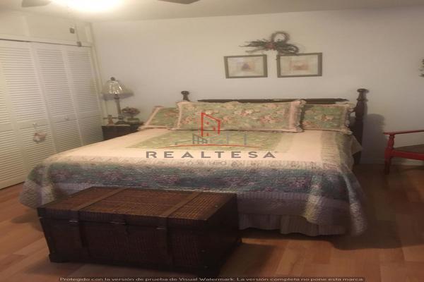 Foto de casa en venta en  , ciudad ojinaga centro, ojinaga, chihuahua, 5328496 No. 16