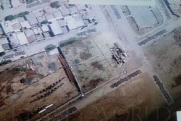 Foto de terreno habitacional en venta en  , ciudad san marcos sector pionero, general escobedo, nuevo león, 5453653 No. 07