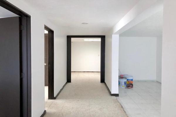Foto de casa en renta en ciudad satélite , ciudad satélite, naucalpan de juárez, méxico, 10138968 No. 01