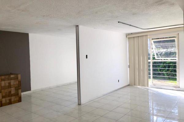 Foto de casa en renta en ciudad satélite , ciudad satélite, naucalpan de juárez, méxico, 10138968 No. 02