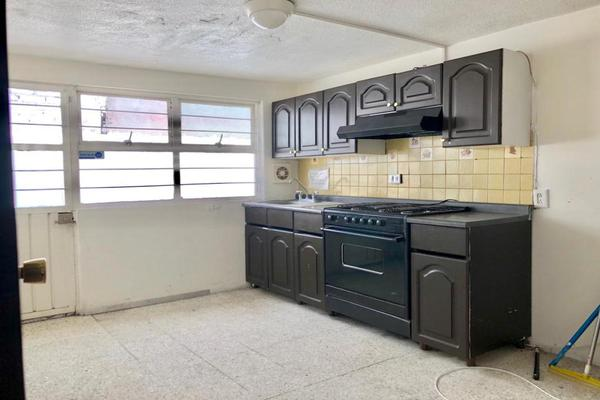 Foto de casa en renta en ciudad satélite , ciudad satélite, naucalpan de juárez, méxico, 10138968 No. 04
