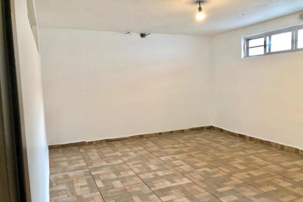 Foto de casa en renta en ciudad satélite , ciudad satélite, naucalpan de juárez, méxico, 10138968 No. 07