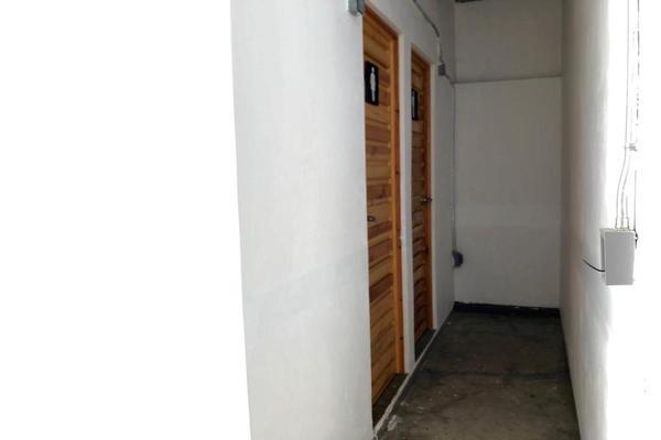 Foto de casa en renta en ciudad satélite , ciudad satélite, naucalpan de juárez, méxico, 10138968 No. 10