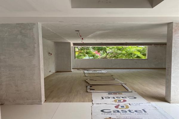 Foto de casa en venta en  , ciudad satélite, naucalpan de juárez, méxico, 10068242 No. 06