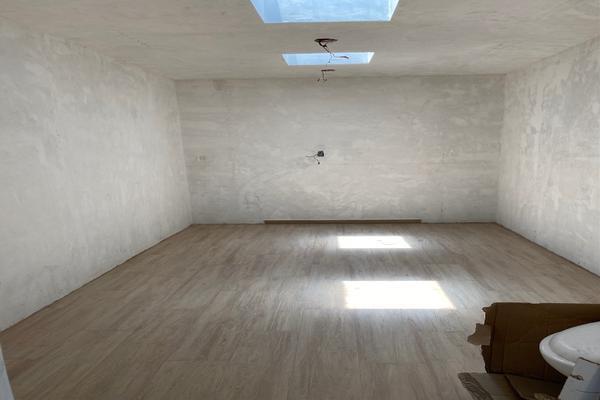 Foto de casa en venta en  , ciudad satélite, naucalpan de juárez, méxico, 10068242 No. 08