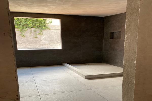 Foto de casa en venta en  , ciudad satélite, naucalpan de juárez, méxico, 10068242 No. 09