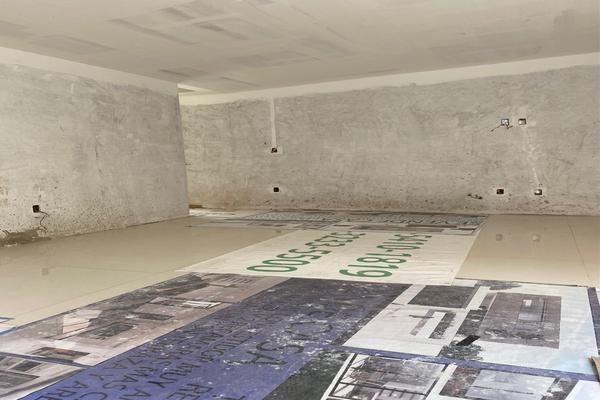 Foto de casa en venta en  , ciudad satélite, naucalpan de juárez, méxico, 10068242 No. 10