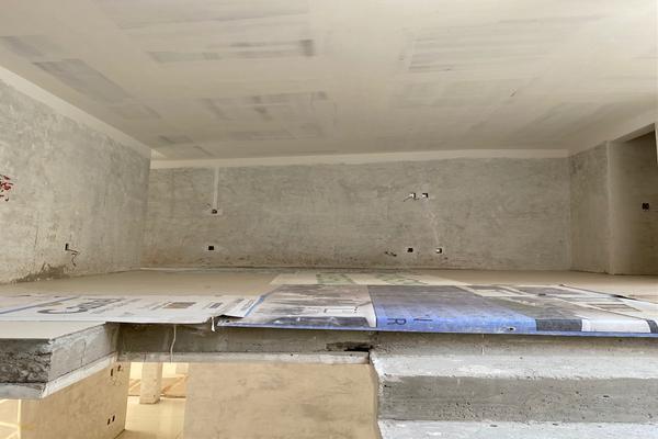Foto de casa en venta en  , ciudad satélite, naucalpan de juárez, méxico, 10068242 No. 12