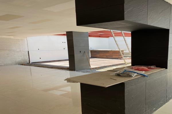 Foto de casa en venta en  , ciudad satélite, naucalpan de juárez, méxico, 10068242 No. 14