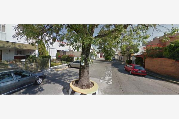 Foto de casa en venta en  , ciudad satélite, naucalpan de juárez, méxico, 10149755 No. 03