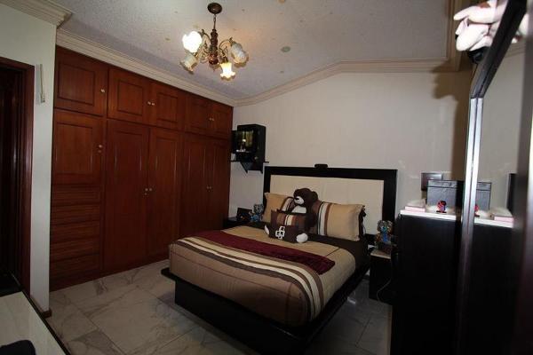 Foto de casa en venta en  , ciudad satélite, naucalpan de juárez, méxico, 12830708 No. 02
