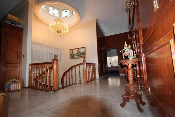 Foto de casa en venta en  , ciudad satélite, naucalpan de juárez, méxico, 12830708 No. 05