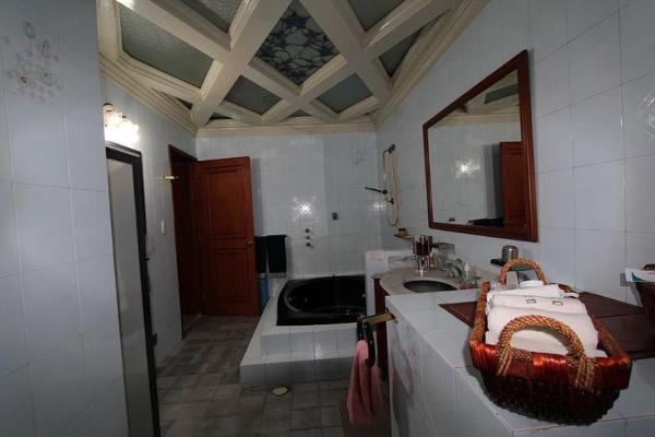 Foto de casa en venta en  , ciudad satélite, naucalpan de juárez, méxico, 12830708 No. 06