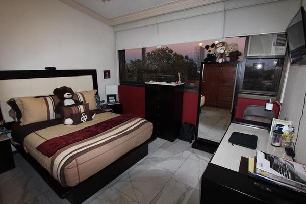 Foto de casa en venta en  , ciudad satélite, naucalpan de juárez, méxico, 12830708 No. 08