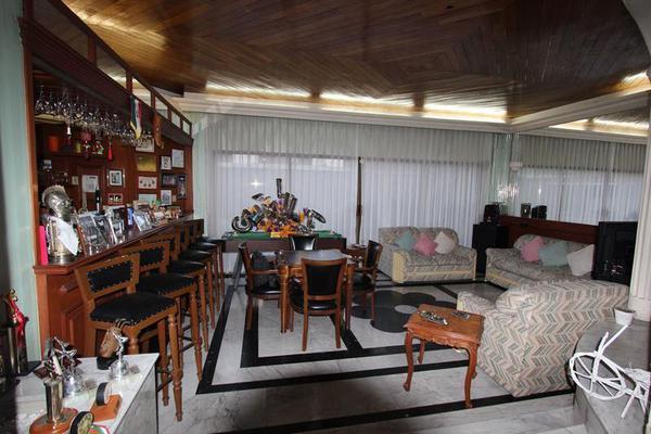 Foto de casa en venta en  , ciudad satélite, naucalpan de juárez, méxico, 12830708 No. 09
