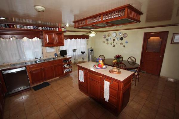 Foto de casa en venta en  , ciudad satélite, naucalpan de juárez, méxico, 12830708 No. 10