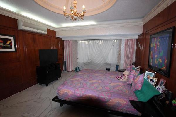 Foto de casa en venta en  , ciudad satélite, naucalpan de juárez, méxico, 12830708 No. 12