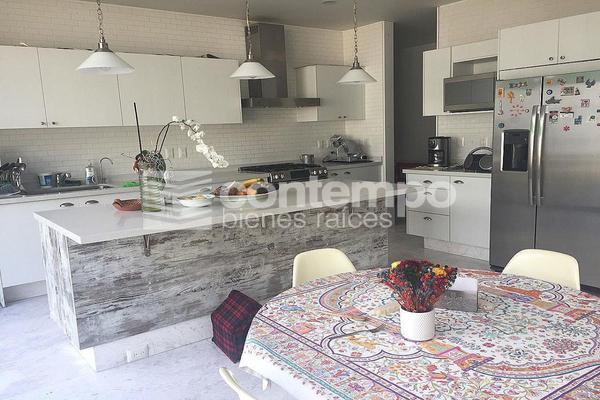 Foto de casa en venta en  , ciudad satélite, naucalpan de juárez, méxico, 14024602 No. 05