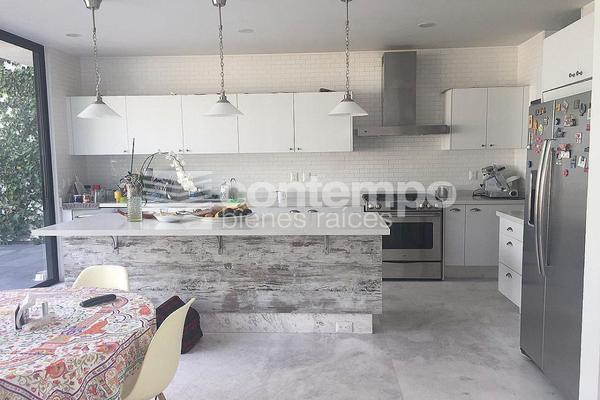 Foto de casa en venta en  , ciudad satélite, naucalpan de juárez, méxico, 14024602 No. 06