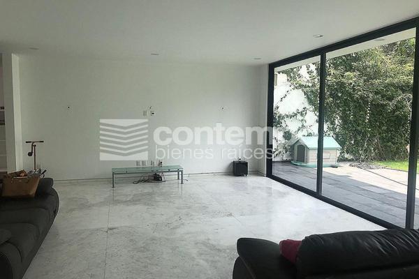 Foto de casa en venta en  , ciudad satélite, naucalpan de juárez, méxico, 14024602 No. 10