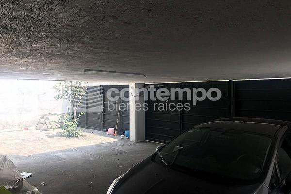 Foto de casa en venta en  , ciudad satélite, naucalpan de juárez, méxico, 14024602 No. 15