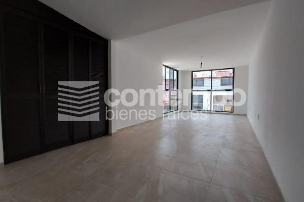 Foto de casa en venta en  , ciudad satélite, naucalpan de juárez, méxico, 14024626 No. 02