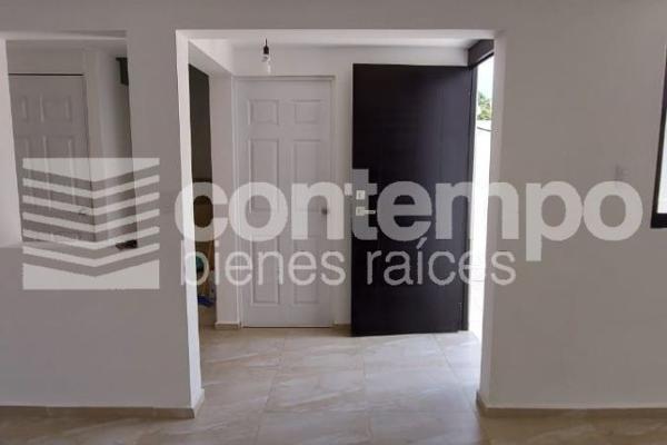 Foto de casa en venta en  , ciudad satélite, naucalpan de juárez, méxico, 14024626 No. 08