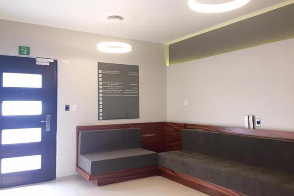 Foto de oficina en renta en  , ciudad satélite, naucalpan de juárez, méxico, 0 No. 06