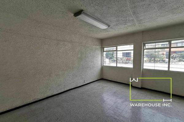 Foto de oficina en renta en  , ciudad satélite, naucalpan de juárez, méxico, 0 No. 05