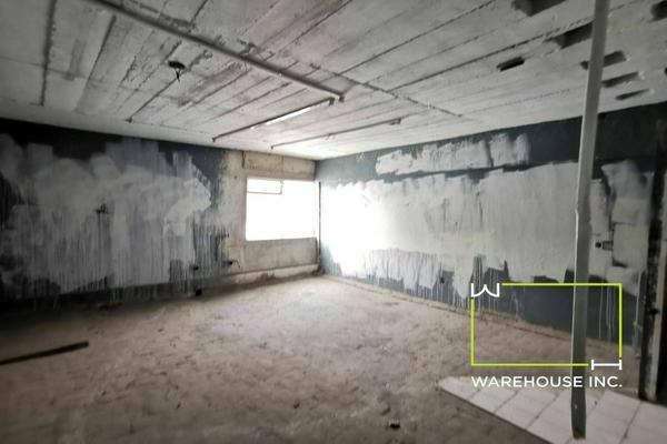Foto de oficina en renta en  , ciudad satélite, naucalpan de juárez, méxico, 0 No. 08