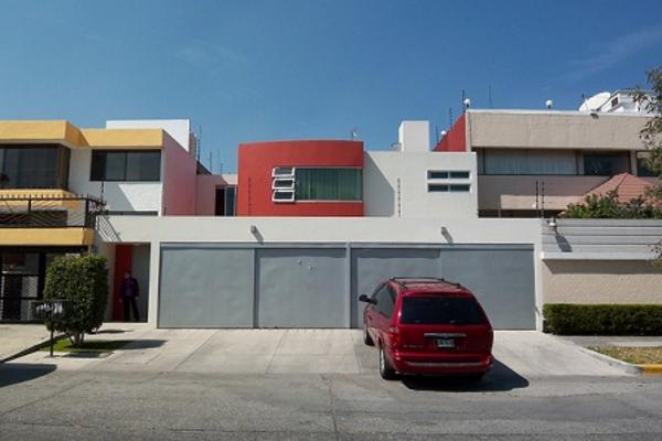 Casa en ciudad sat lite en venta en for Casa minimalista aguascalientes