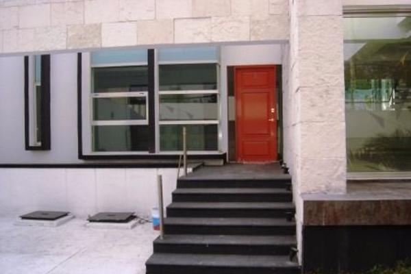 Foto de casa en venta en  , ciudad satélite, naucalpan de juárez, méxico, 3161626 No. 01
