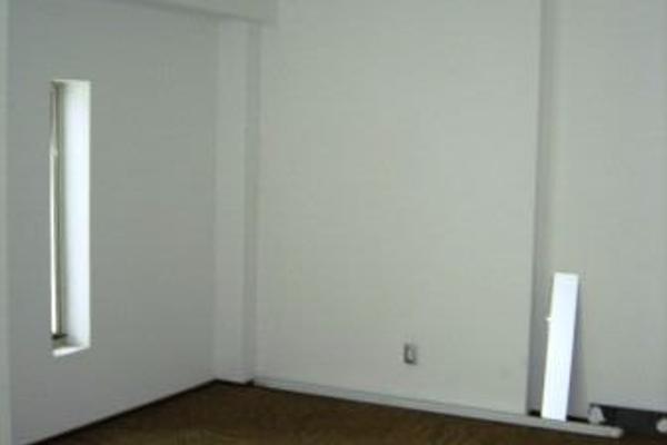 Foto de casa en venta en  , ciudad satélite, naucalpan de juárez, méxico, 3161626 No. 02