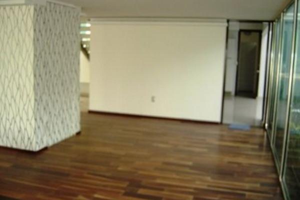Foto de casa en venta en  , ciudad satélite, naucalpan de juárez, méxico, 3161626 No. 03