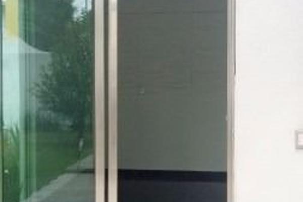 Foto de casa en venta en  , ciudad satélite, naucalpan de juárez, méxico, 3161626 No. 08