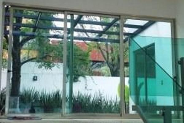 Foto de casa en venta en  , ciudad satélite, naucalpan de juárez, méxico, 3161626 No. 09