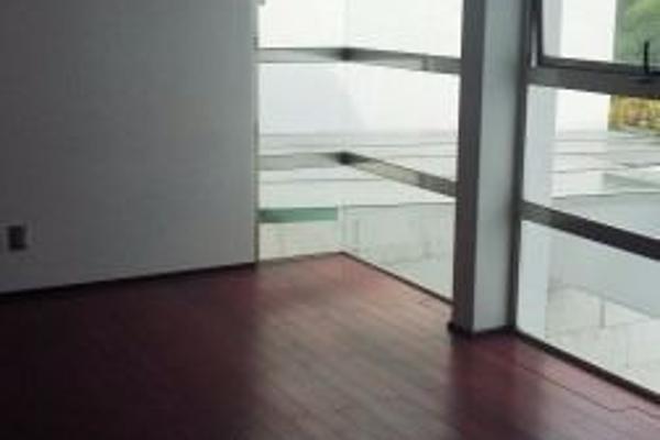 Foto de casa en venta en  , ciudad satélite, naucalpan de juárez, méxico, 3161626 No. 10