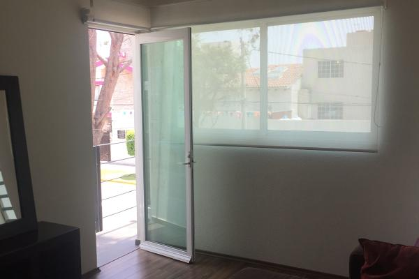 Foto de casa en venta en  , ciudad satélite, naucalpan de juárez, méxico, 3226315 No. 13