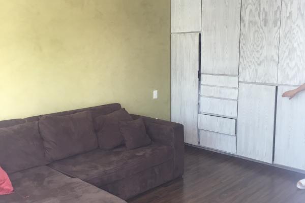 Foto de casa en venta en  , ciudad satélite, naucalpan de juárez, méxico, 3226315 No. 16