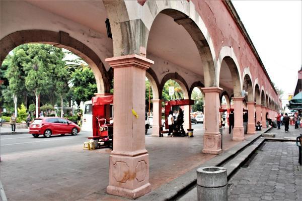 Foto de oficina en renta en  , ciudad satélite, naucalpan de juárez, méxico, 3427834 No. 01