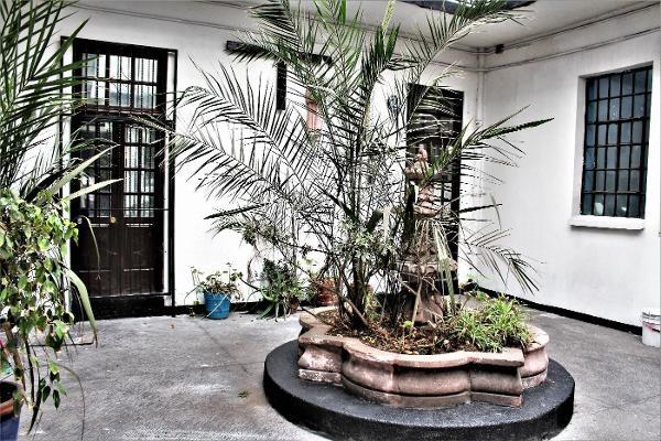 Foto de oficina en renta en  , ciudad satélite, naucalpan de juárez, méxico, 3427834 No. 04